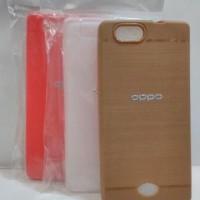 Smart Case Smartcase Oppo Neo5 Neo 5 Casing Cover Tutup Belakang HP