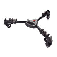 Yunteng Universal Camera Dolly for Tripod - 900