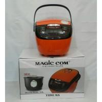 Yongma magic com digital MC3700 new