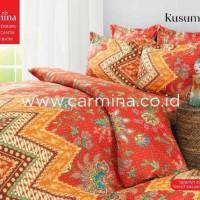Sprei Carmina - Kendra Group 180x200