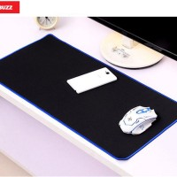 XL Laptop Computer Game Mouse Pad Large