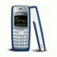 harga Handphone NOKIA Jadul Nokia 1110 Tokopedia.com