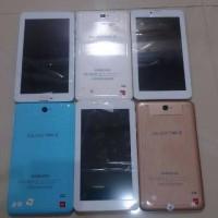 HP Samsung Tab 7inci Replika