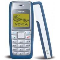 harga New Handphone - HP Nokia 1110 Baru Tokopedia.com