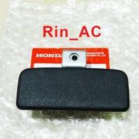 Handle Laci Dalam Honda Civic Genio / Estilo Tahun 1992-1995 ORIGINAL