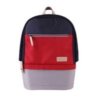 Lenovo Tas Original Samsonite Backpack B4019s
