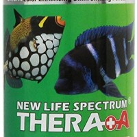 New Life Spectrum ( NLS ) Thera a+ Large 3mm 500 Gram