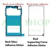 Adhesive Tape Sony Xperia Z1 C6902 C6903 So-01f Isi 2pcs