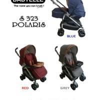harga Baby Elle Polaris Tokopedia.com