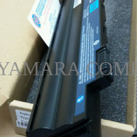 Promo Baterai / Battery / Batre Laptop Acer Aspire One Happy, D255, D257,