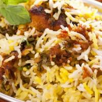 Lal Qilla Original Basmati Rice Beras Basmati India Import Biryani