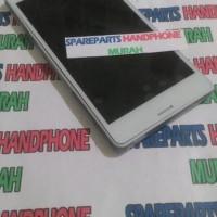 Lcd Touchscreen Sony Xperia Z3 Compact / Mini D5503 + Frame Original