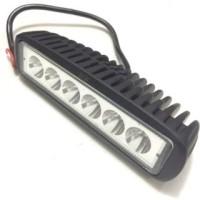 Jual Beli Lampu Sorot Tembak LED Tembus Kabut Waterproff RTD MOTOR S
