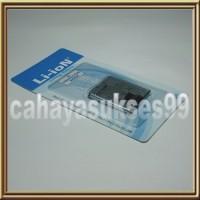 Baterai Sony Ericsson W830 W830i Batere GSM Li-ion Brand Battery Pack