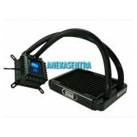 PCCooler Freeze 120 - Liquid CPU Cooler With Temperatur (ENT)