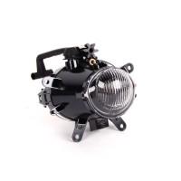 Fog Lamp/Lampu Kabut BMW 318 E46 Face Lift (Sepasang)