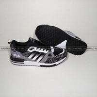 Sepatu ADIDAS RUNNING ZX 750 KW Import | ADIDAS ZX750 | ADIDAS ZX-750,