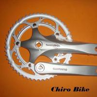 Crank balap Shimano FC 2300