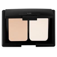 E.L.F Cosmetics Translucent Matifying Powder