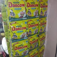 Susu Dancow Sachet Per Renceng