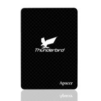SSD Apacer 240GB - Thunderbird AST680S SATA 3 6GB / S