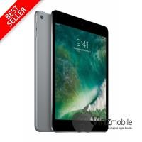 iPad Mini 4 Cellular + Wifi 32GB Space Gray Garansi Apple 1 Tahun