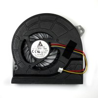Fan Processor Asus ROG G74 Series