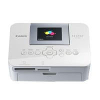 PRINTER CANON SELPHY CP 1000