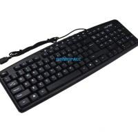 Keyboard Multimedia Murago Mk-800