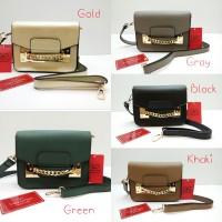 Tas wanita Sling Bag Mini Valentino 0055