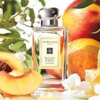 Parfum Ori Eropa nonbox Jo Malone Nectarine Blossom & Honey 100ml