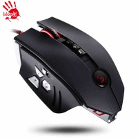 Bloody ZL50 Sniper Laser Gaming Mouse