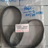 Timing Belt Toyota Soluna/Great Corolla ORIGINAL