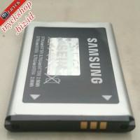 Baterei, Batere, Baterai Hp Samsung AB463446BU Original 100%