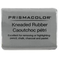 Prismacolor Premier Kneaded Rubber Eraser