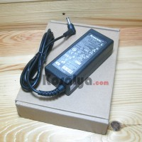 Adaptor Netbook Lenovo Mini [Output: 20V - 2A], IdeaPad S100, S9, S10,