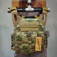 Vest JPC Emerson Multicam
