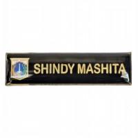 Harga cara membuat nama dada kuningan jual pin lencana emblem bross | antitipu.com