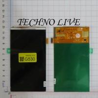 LCD SAMSUNG G530 / G531 / G5302 / G5308 / GRAND PRIME