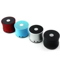 Bluetooth Speaker EWA A109