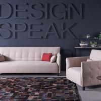 Sofa Minimalis CELLINI. Sangat Murah