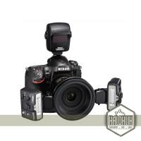 Nikon R1C1 Wireless Close-Up Speedlight Berkualitas