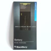 Baterai Batre Battery Black berry LS 1/ BB Z10 Original 100%