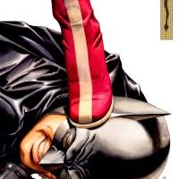 Wonder Woman: The Hiketeia (Graphic Novel) [eBook/e-book]