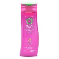 Herbal Essences Shampoo Dangerously Straight 160 ml