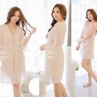 harga Sexy Lingerie/Night Dress/Sleepwear Import LM 5159 Tokopedia.com
