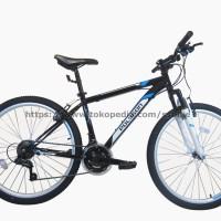 harga Sepeda Polygon MTB 26