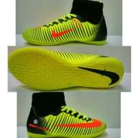 harga Sepatu Futsal Nike Mercurial Hypervenom Superfly Grade Ori Tokopedia.com