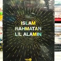 BUKU ISLAM RAHMATAN LIL ALAMIN FELIX Y SIAUW Tim@YukNgajiID AL FATIH P
