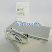 harga Power Bank Xiaomi 5000 Mah Slim 100% Original Asli Tokopedia.com